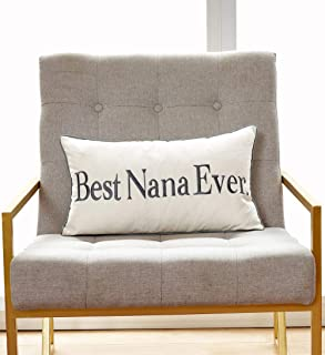 Best birthday gift ideas for nana Reviews