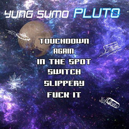 Yung Sumo
