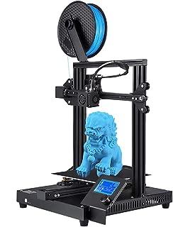 Amazon.es: 300 - 499.99 EUR - Piezas y accesorios de impresora 3D ...