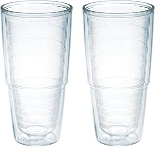 Best tupperware acrylic tumblers Reviews