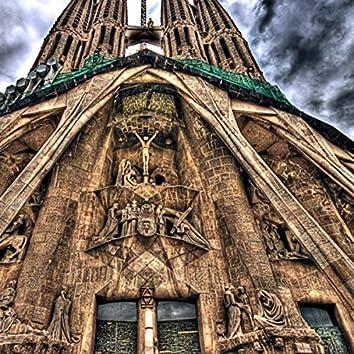Barcelona Ciudad (Remasterizado)