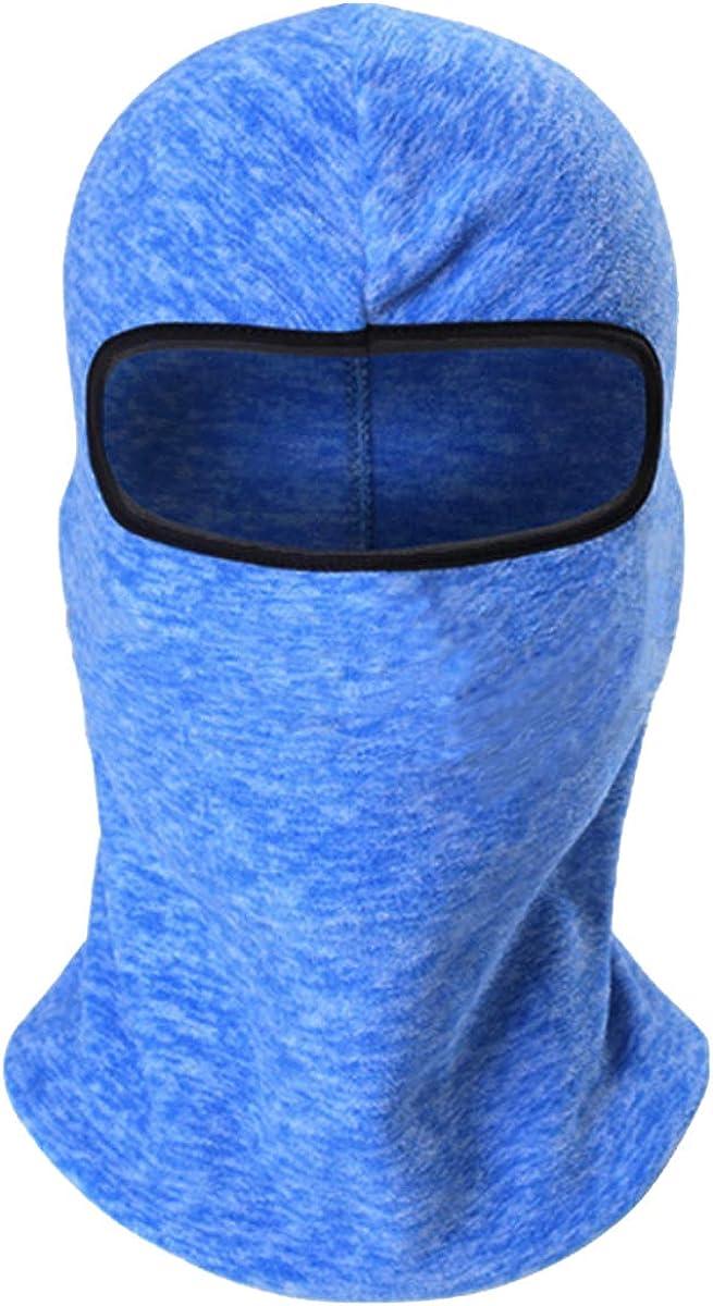 Cheap SALE Start Winter Balaclava High quality Face mask Thick Gaiter face ski Neck Scarf