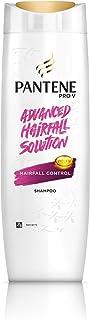 Pantene  Advanced Hair Fall Solution Anti Hair Fall Shampoo, 340 ml