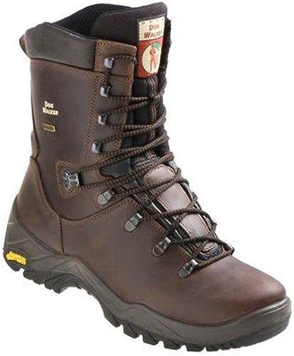 Baak Dogwalker Bottes d'hiver Bottes de randonnée trekking pour basse température, diPour des hommesions 47–1023