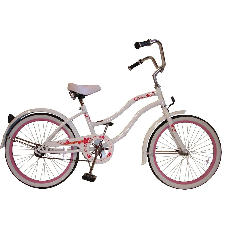 Micargi Bicycles Jetta 20