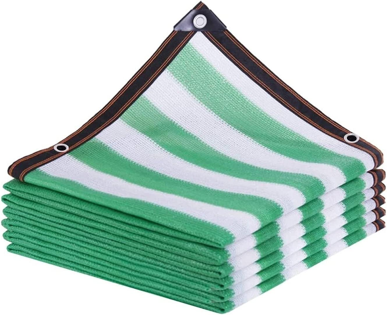TYHZ Shade Cloth Net Shading Rate 5 ☆ very popular New arrival Green an 85%