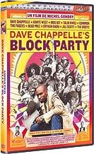 Dave Chappelle's Block Party