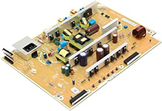Best panasonic tv circuit boards Reviews