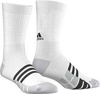 adidas, Calcetines deportivos (unisex, acolchados)