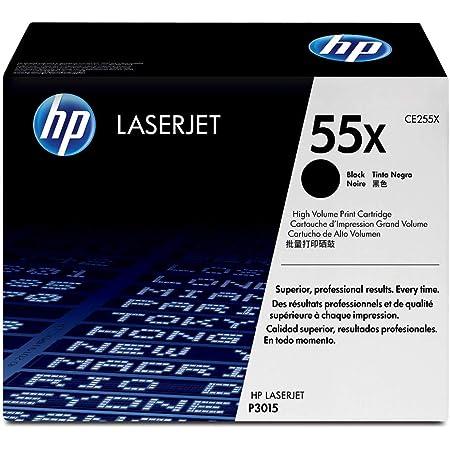 Hp 87a Cf287a Schwarz Original Toner Für Hp Laserjet Enterprise M506 Hp Laserjet Enterprise M527 Bürobedarf Schreibwaren