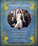 VAMPIRE DIARIES (Vampire Diaries - Le Journal d)