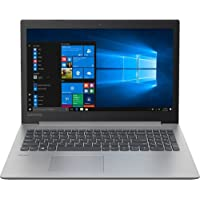 Lenovo.com deals on Lenovo Yoga C930 14-in Laptop w/Intel Core i7, 256GB SSD