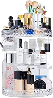 Best palette makeup organizer Reviews