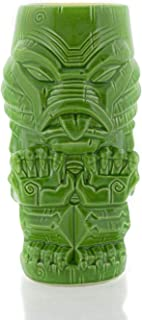 Monsters Gill-Man Geeki Tiki Ceramic Mug