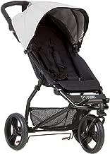 mb mini buggy