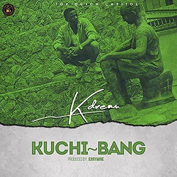Kuchi-Bang