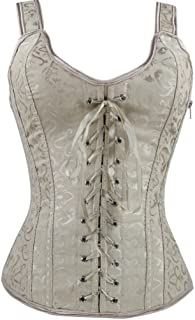 Best old fashioned corset Reviews