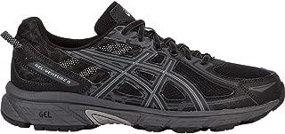 Mens Gel-Venture 6 Running Shoe