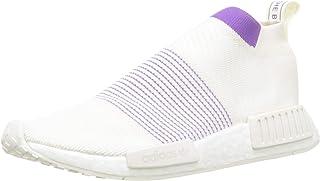 : nmd adidas Baskets mode Baskets et