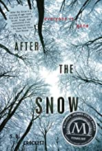 Best after the snow book Reviews