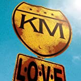 L・O・V・E 歌詞