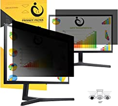 Best widescreen led monitor Reviews