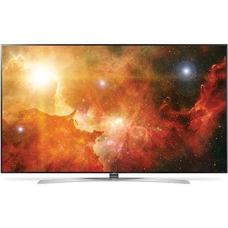 Lg 86uh955v 217 Cm 86 Zoll Fernseher Ultra Hd Smart Tv Triple Tuner 3d Plus Heimkino Tv Video