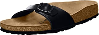 Birkenstock Unisex Adults' Madrid Sandals