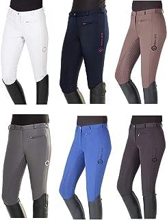 PFIFF 7464 - Pantalón Mujer