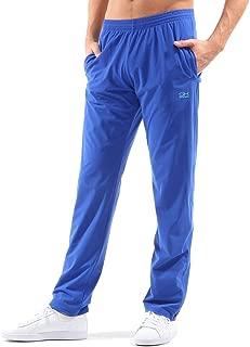 Boys & Men's Tennis/Fitness/Sports Tracksuit Pants