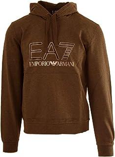 new style d6b8a b6cab Amazon.it: Emporio Armani - Abbigliamento sportivo / Uomo ...