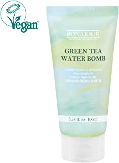 Best water bomb cream Reviews