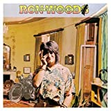 I've Got My Own Album To Do by Ronnie Wood (2009-08-03)