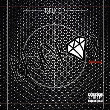 The Diamond Album