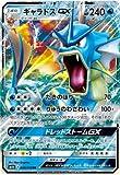 Pokemon Card Sun And Moon Islands Await You Victini 008/050 R SM2K Japanese