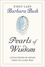 Pearls of Wisdom: Little Pieces of Advice (That Go a Long Way) PDF