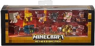 Best minecraft ghast toy Reviews
