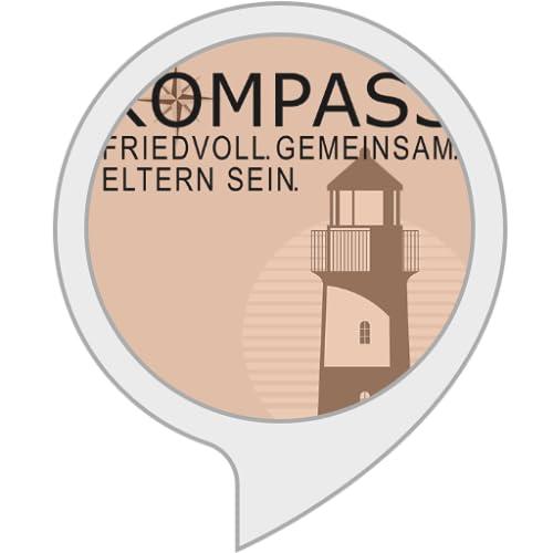 Der Kompass kompakt