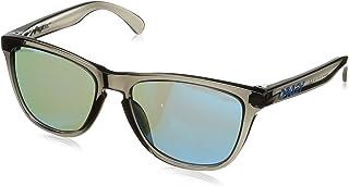 b570dfb276 Amazon.com  Oakley - Sunglasses   Sunglasses   Eyewear Accessories ...