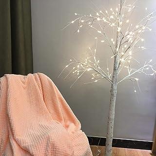 LWGY Manta de Cubierta de sofá de Estilo nórdico Manta de Siesta de Oficina Manta pequeña de Aire Acondicionado de Ocio-Manta de camarones_El 140 * 160CM