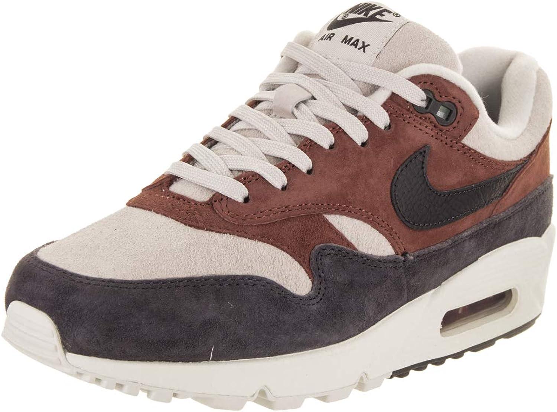 Nike Damen W Air Max 90 1 Laufschuhe Kauf