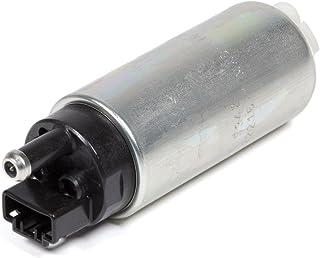 V/éritable pompe /à carburant haute performance Walbro /à 530 lph kit dinstallation compatible F90000285 E85