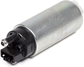 Walbro GSS342 Fuel Pump
