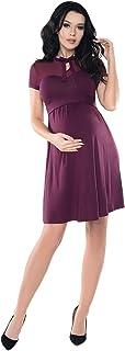 Purpless Maternity APPAREL レディース