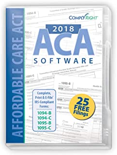 Best complyright aca software Reviews