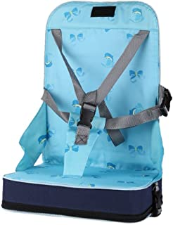 StillCool-Trona portátil Ajustable,Sillita para niño beb