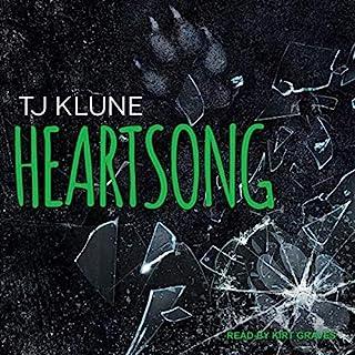 Heartsong cover art