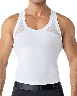 Nueva Camiseta Atlética de Máxima Compresión
