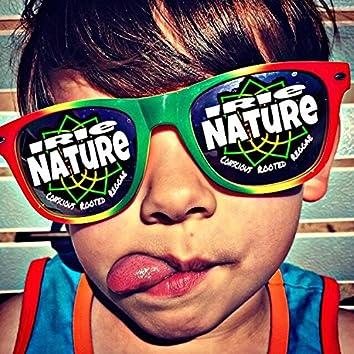 Irie Nature