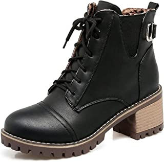 : chelsea boots femme Chaussures : Chaussures et